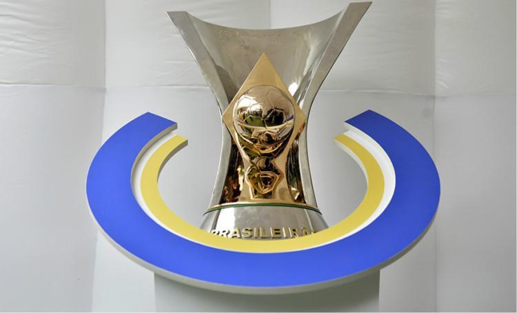 Campeonato Brasileiro 2019 é pioneiro nas novas regras do futebol - Foto: Divulgação   CBF