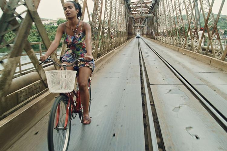 Longa se passa nas cidades de Cachoeira e São Felix, no recôncavo baiano - Foto: Divulgação