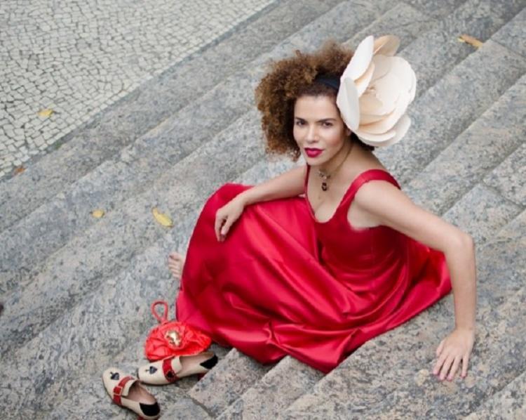 Os grandes hits de Vanessa que fizeram dessa cantora e compositora uma das maiores estrelas do mercado fonográfico brasileiro, também não poderiam deixar de estar nessa nova turnê - Foto: Divulgação