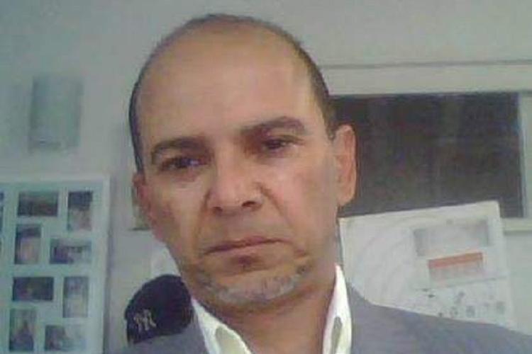 José Carlos Mastique foi morto na madrugada do último domingo, 28 - Foto: Reprodução