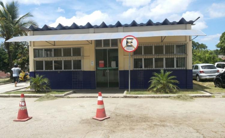 Adolescentes estava desaparecida desde a última quinta-feira - Foto: Divulgação | Verdinho Notícias