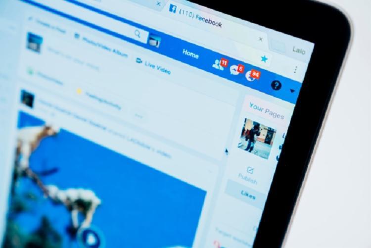 Segundo a polícia, os ataques eram planejados através de grupos e chats no Facebook. - Foto: Divulgação   Freepik