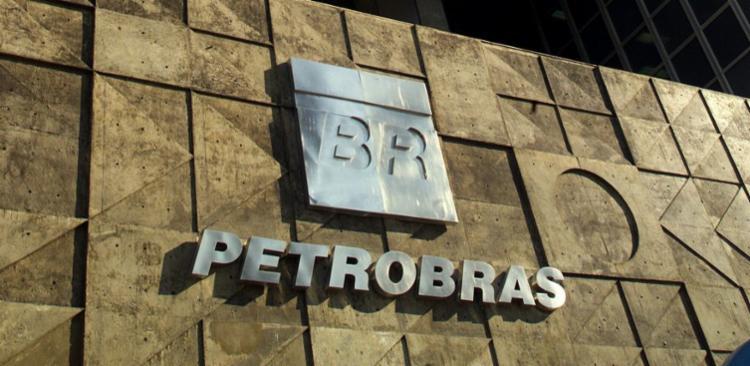 Advocacia-Geral da União defendeu a nulidade do acordo bilionário da Lava Jato com a Petrobras - Foto: Divulgação   Petrobras