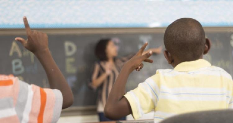 Segundo vice-presidente Bruno Reis a inclusão é um dos pilares da atual gestão, que vai investir R$ 1,2 milhão anualmente para manter o projeto dos intérpretes em Libras nas escolas - Foto: Reprodução