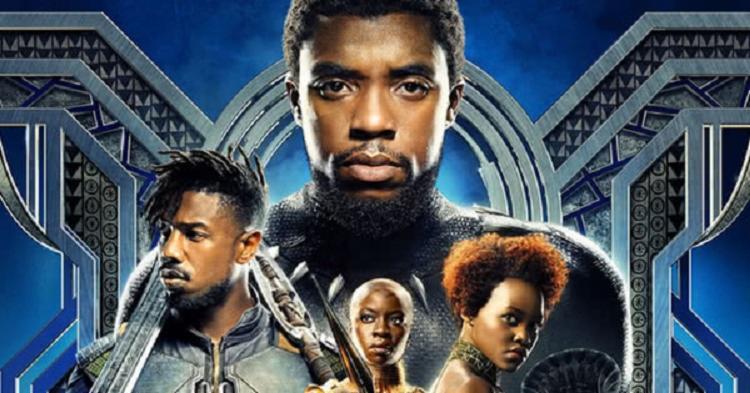 Após a tragédia envolvendo a morte do rei T'Chaka (John Kani), ocorrida em Guerra Civil, o jovem Príncipe T'Challa é forçado a assumir o trono de Wakanda