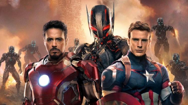 Ao tentar proteger o planeta de ameaças como as vistas no primeiro filme, Tony Stark busca construir um sistema de inteligência artifical para cuidar da paz mundial