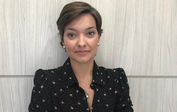 Publicitária Mariana Lemos será uma das palestrantes - Foto: Divulgação | ABMP