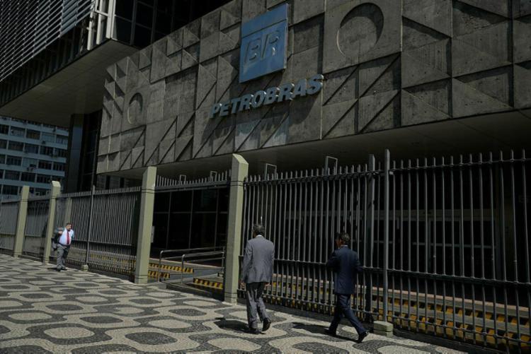 Estatal quer avaliar comportamento do mercado nos próximos dias - Foto: Fernando Frazão | Agência Brasil
