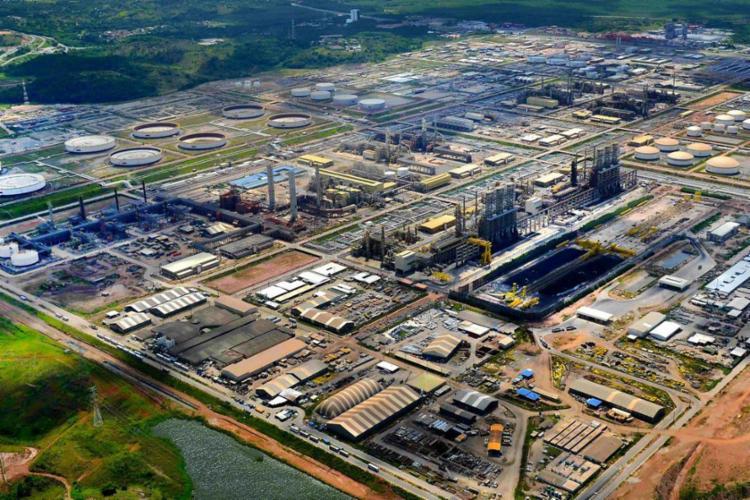 Valores do combustível nas refinarias refletem os praticados para as distribuidoras - Foto: Reprodução | Agência Brasil