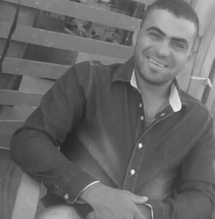Edson Carlos da Silva Moreira, conhecido como 'Tuchinha do Leite', estava foragido desde o dia 31 de março - Foto: Reprodução | Facebook