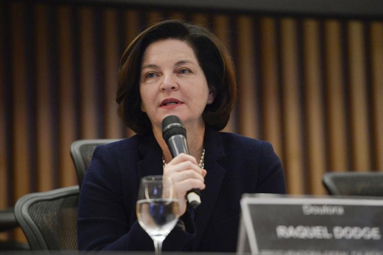Para PGR, que não participou da apuração, cabe ao órgão decidir pela continuidade ou não do caso - Foto: Tomaz Silva l Agência Brasil