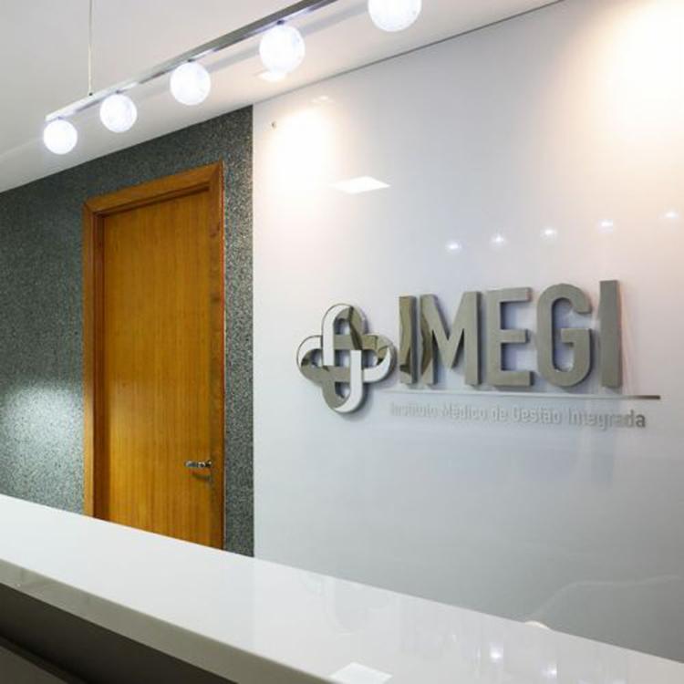 Imegi é uma empresa terceirizada pela prefeitura de Salvador - Foto: Reprodução