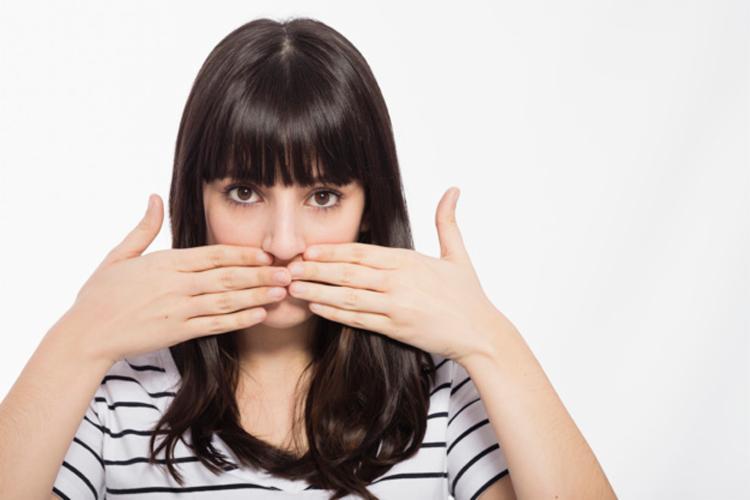 Quem sofre de mitomania deve buscar ajuda profissional - Foto: Divulgação | Freepik