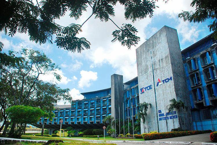 Processo seletivo terá validade de um ano - Foto: TCE - BA   Divulgação