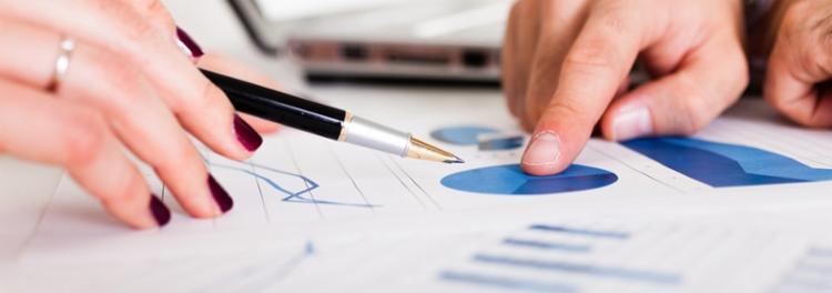 O tema abordado será Reduzindo custos e melhorando o desempenho da Gestão Condominial - Foto: Reprodução