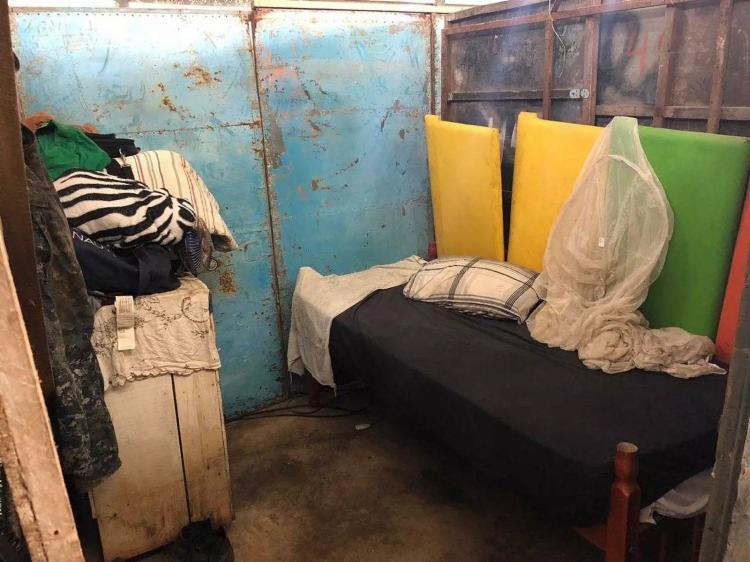Uma equipe técnica da Coordenação de Enfrentamento ao Tráfico de Pessoas e Combate ao Trabalho Escravo (CETP) da SJDHDS fará o atendimento às vítimas - Foto: Reprodução   Secretaria do Trabalho de Ilhéus