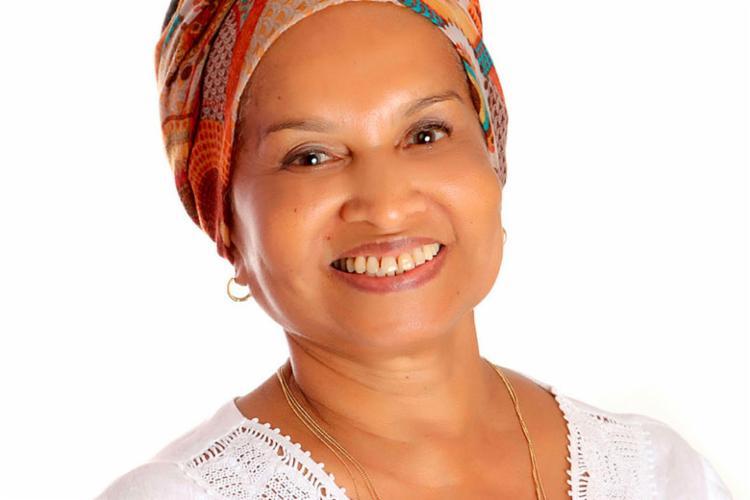 Professora Vanda Machado (Ufba) é uma das convidadas do evento - Foto: Divulgação