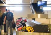 Câmara aprova MP das aéreas e retoma franquia mínima de bagagem | Foto: