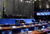 Senado vai fazer medida cair nesta quarta, diz relator da MP do setor aéreo | Foto: Roque de Sá | Agência Senado