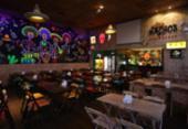 Restaurante aposta em clássicos da cozinha mexicana e drinks | Foto: Uendel Galter | Ag. A TARDE