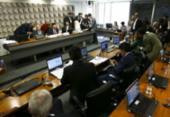 CCJ da Câmara aprova admissibilidade da reforma tributária | Foto: