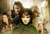Com reedições dos livros, nova série e cinebiografia, Tolkien segue nos holofotes | Foto: Divulgação