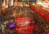 Ingressos para Carnavalito 2020 estão à venda | Foto: Bruno Barretto | Divulgação