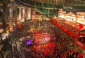 Carnavalito confirma realização com três dias e divulga primeiras atrações | Foto: Bruno Barretto | Divulgação