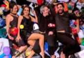 Comédia sobre excessos estreia no Teatro Sesi Rio Vermelho | Foto: Divulgação | Diney Araújo