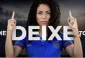 Bahia lança página de apoio à mulheres vítimas de assédio nos estádios | Foto: Divulgação | EC Bahia