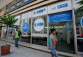 Confira as vagas do SIMM disponíveis para esta terça-feira | Foto: Margarida Neide | Ag. A TARDE