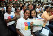 Evento debate sobre Panorama da Economia Baiana | Foto: Marcelo Reis | Divulgação