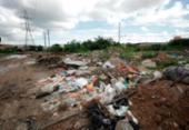 Olhar Cidadão: Feira de Santana tem coleta de lixo alternada | Foto: Joá Souza | Ag. A TARDE