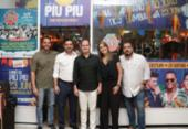 Forró do Piu Piu lança primeira loja física em Salvador | Foto: Divulgação