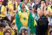 Preços dos ingressos para a Copa América assustam o torcedor | Foto: Tiago Caldas | Ag. A Tarde