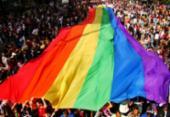 STF decide prosseguir com julgamento sobre homofobia, mesmo após votação na CCJ | Foto: