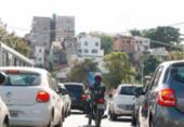 IPVA com desconto para veículos com placas 5 e 6 se encerra próxima semana | Foto: Joá Souza | Ag. A TARDE