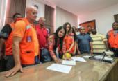Prefeitura de Lauro de Freitas decreta situação de emergência por 90 dias | Foto: Divulgação