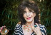 Morre, aos 84 anos, a atriz Lady Francisco | Foto: Raquel Cunha | Divulgação | TV Globo