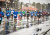 Meia Maratona Farol a Farol acontece neste domingo | Foto: Divulgação