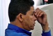 MP-BA recorre para aumentar pena de condenado por morte de jornalista | Foto: Reprodução | A Região