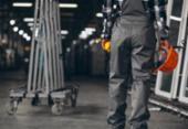 Brasil ocupa quarta posição no ranking de acidentes de trabalho | Foto: Divulgação | Freepik