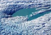 Subida do nível do mar preocupa cientistas | Foto: Arquivo | Nasa