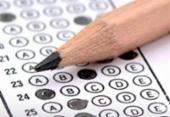 Divulgada lista de convocados para provas do concurso de auditor fiscal | Foto: Divulgação