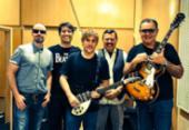 Rock Forever apresenta as canções românticas dos Beatles em Salvador | Foto: Divulgação