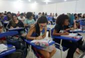 Universidade abre inscrições para cursos de capacitação profissional | Foto: Shirley Stolze | Ag. A TARDE