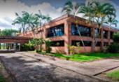 Universidade do sul da Bahia é a mais afetada do País por cortes do MEC | Foto: Reprodução | Universidade Federal do Sul da Bahia
