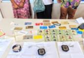 Trio suspeito de aplicar golpe em idosos é preso | Divulgação | SSP