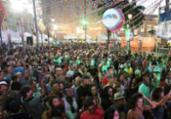 Concurso promove seleção de artistas para São João | Luciano Carcará | Ag. A TARDE