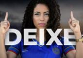 Bahia lança site para combater assédio nos estádios | Divulgação | EC Bahia
